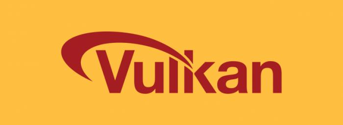 Android P получит поддержку Vulkan Graphics API 1.1 – фото 1