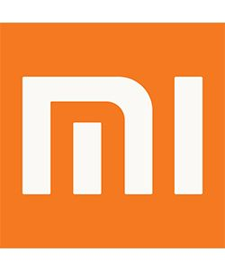 Xiaomi Note 2 показался на шпионском фото – фото 1