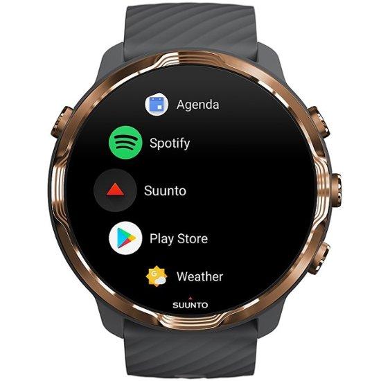 Как Qualcomm поможет Google и Samsung победить Apple – фото 1