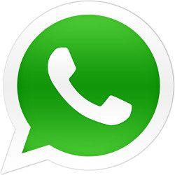 WhatsApp для Android стал функциональнее при работе с камерой, чем iOS – фото 1
