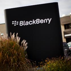 BlackBerry Hamburg: новые подробности об Android-смартфоне – фото 1