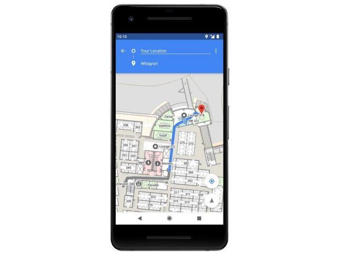 Google выкатывает первую версию Android P Developers Preview – фото 2