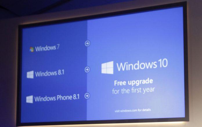 Пользователи не спешат расставаться с Windows 7 – фото 1