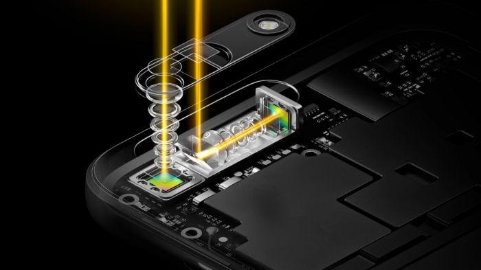 Объясняем принципы масштабирования: оптический, цифровой и гибридный зум – фото 4