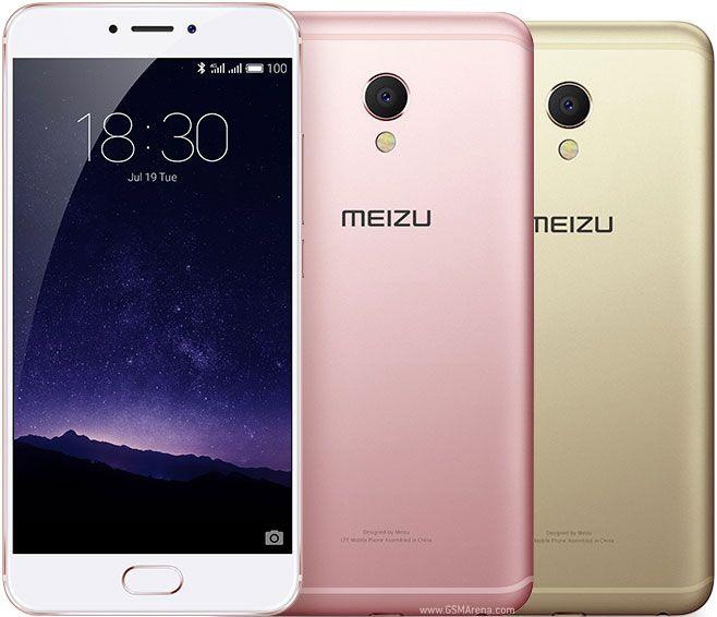 Meizu 6T с чипом Spreadtrum SC9850 появился в Geekbench – фото 2