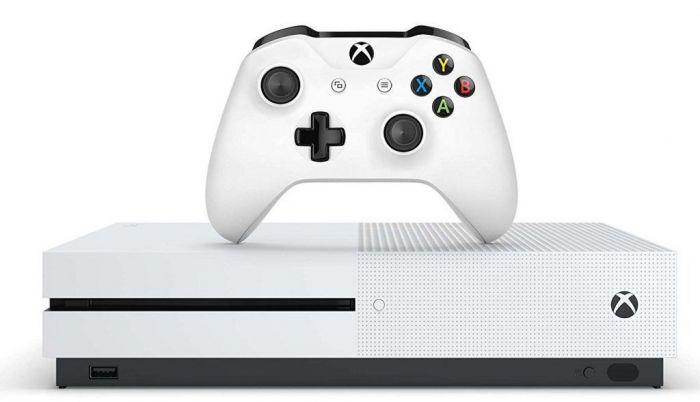 Microsoft планирует выпустить недорогую бездисковую консоль – фото 2