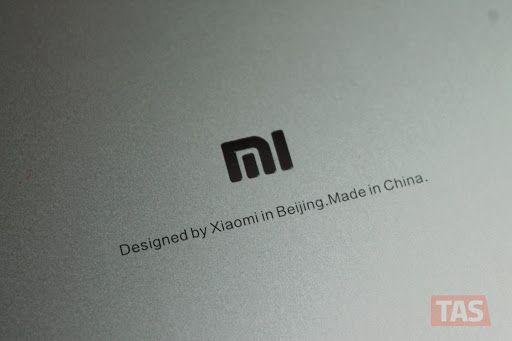 Xiaomi готовит безрамочный смартфон с ценником до $150 – фото 1