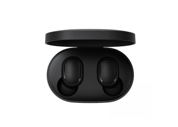 Redmi AirDots: беспроводные, миниатюрные и ультрабюджетные наушники – фото 1