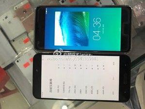 Xiaomi Meri: фирменный процессор и первые результаты тестов в бенчмарках – фото 6
