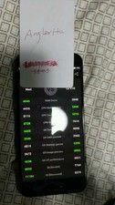 Xiaomi Meri: фирменный процессор и первые результаты тестов в бенчмарках – фото 3