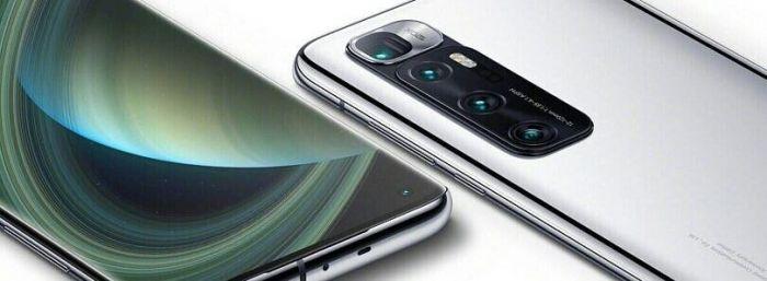Xiaomi Mi 10 Ultra первым получил эту технологию. Интриги с глобальным релизом юбилейного флагмана – фото 1