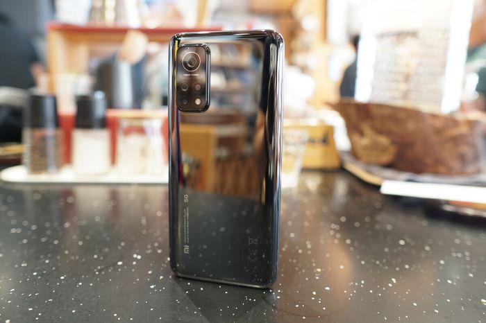 Xiaomi Mi 10T Pro и Xiaomi Mi 10: что выбрать? – фото 4