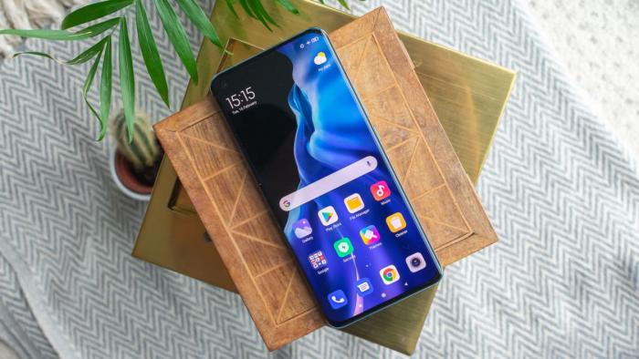 Xiaomi: нам нужны ваши предложения по усовершенствованию MIUI – фото 1