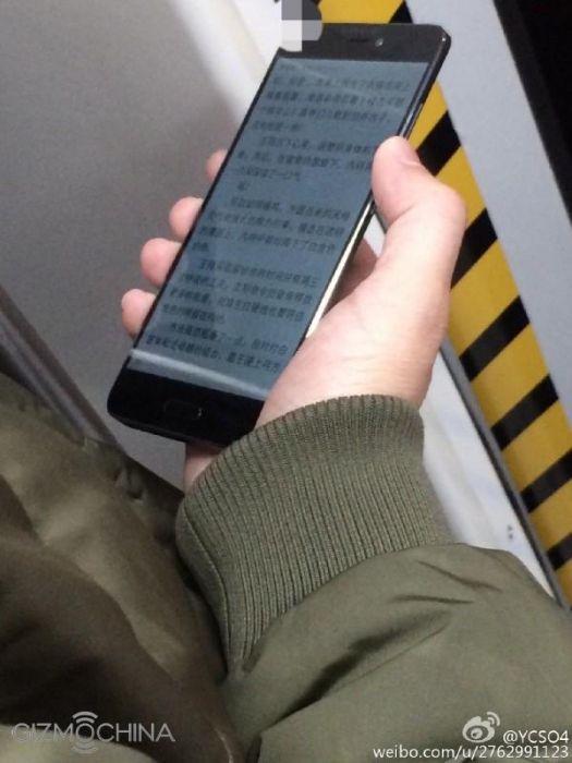 Xiaomi Mi5: пять подтвержденных фактов о будущем флагмане – фото 3