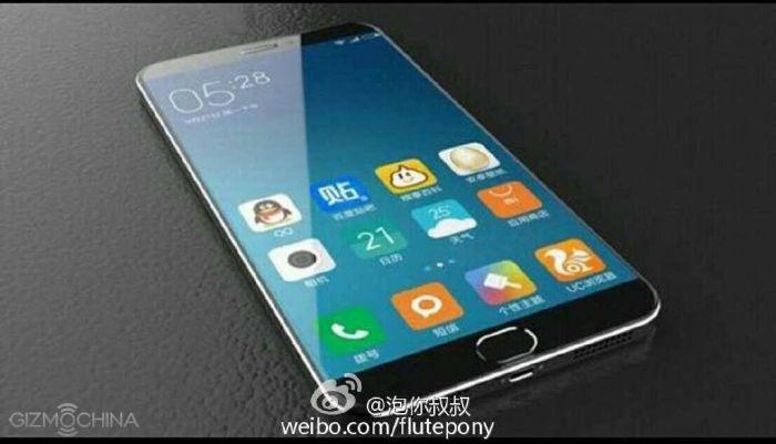 Xiaomi: уровень продаж смартфонов в 2015 году превысил 70 миллионов единиц – фото 1