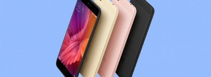 Xiaomi Mi Note 2 и Xiaomi Mi5 получают глобальную версию Android Oreo – фото 1