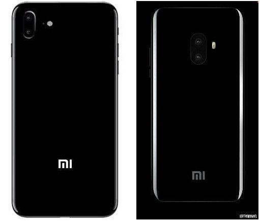 Xiaomi Mi 5S действительно получит ультразвуковой сканер и вероятна реализация технологии 3D Touch – фото 4