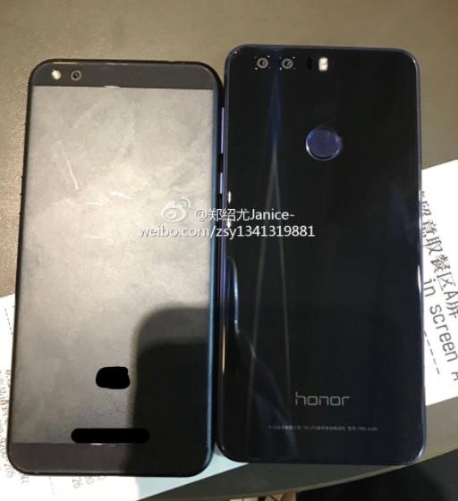 Xiaomi Mi5C: подробности из бенчмарка GFXBench и фото смартфона – фото 2