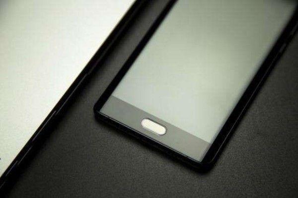 Xiaomi Mi6 может выйти в двух модификациях в апреле – фото 2