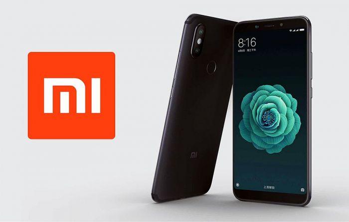Xiaomi Mi A2 - известны варианты поставок – фото 2