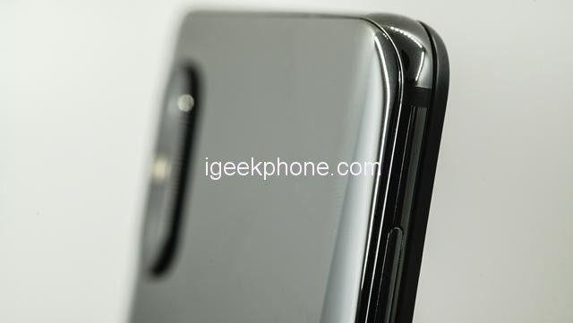 Xiaomi Mi 8s приписывают Snapdragon 675 и 48 Мп камеру – фото 3