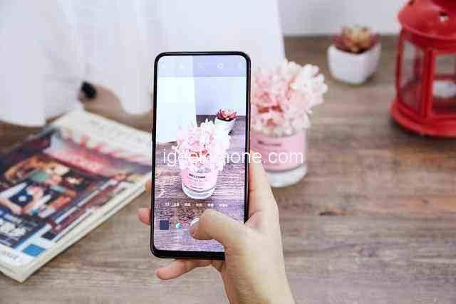 Xiaomi Mi 9 будет в числе первых с Snapdragon 8150 – фото 2