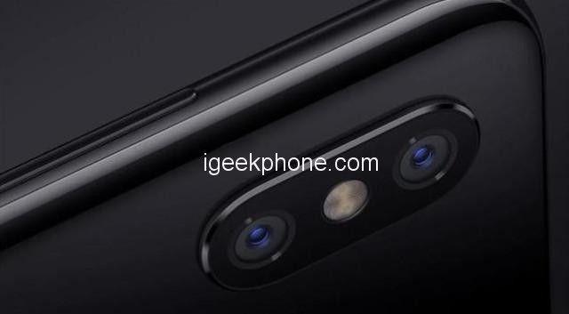 Xiaomi Mi 9 будет в числе первых с Snapdragon 8150 – фото 3