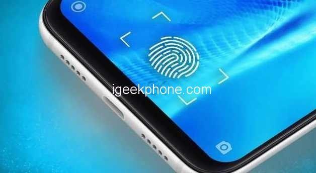 Xiaomi Mi 9: изображения и характеристики – фото 2