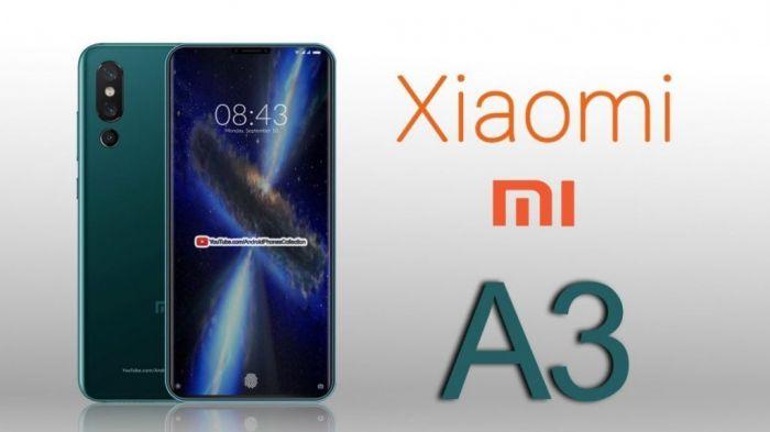 Xiaomi Mi A3 и Xiaomi Mi A3 Lite получат не те процессоры, что ожидалось – фото 1