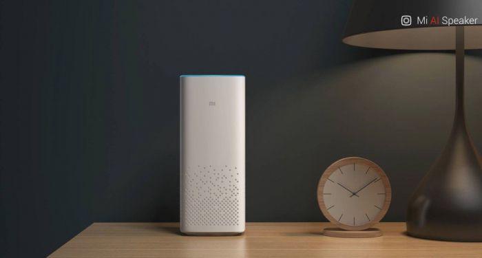 Xiaomi и Microsoft разрабатывают Cortana Smart Speaker – фото 1