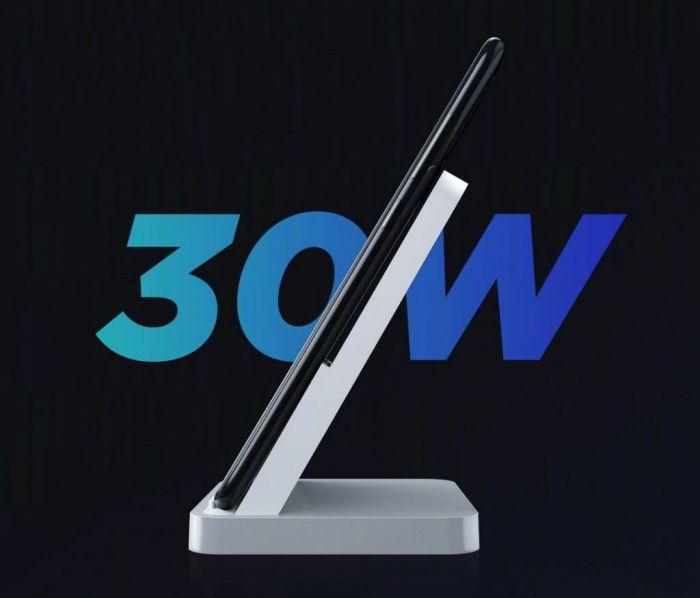 объявлена дата Xiaomi Mi 9 Pro 5G