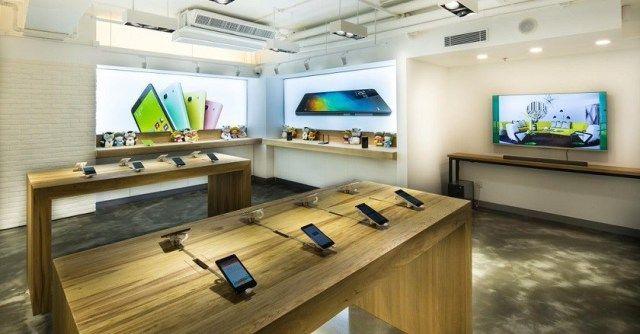 Почему Индия не получит Xiaomi Mi MIX, Mi Note 2, Mi 5S и Mi 5S Plus? – фото 2