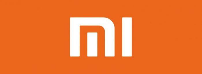 Xiaomiготовит смартфон с флагманским чипом и мощной зарядкой, но 48 Мп камерой – фото 1