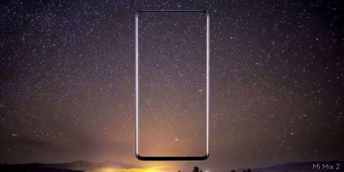 Филипп Старк выдал желаемый Xiaomi Mi MIX 2 за действительный? – фото 3