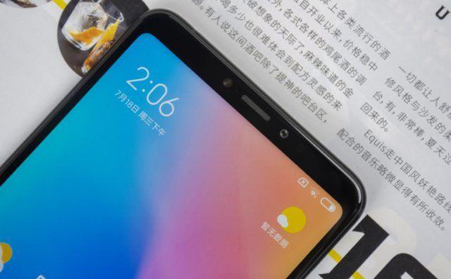 Слухи о выходе Xiaomi Mi Max 3 Pro с Snapdragon 710 опровергнуты – фото 1