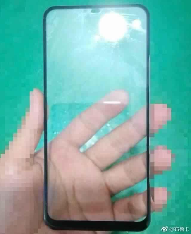 Видео линии по производству Xiaomi Mi Max 3 – фото 2