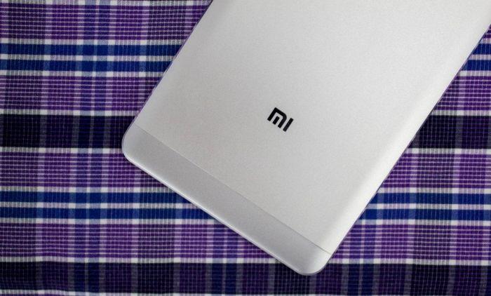 Xiaomi отчиталась за первый квартал нынешнего года – фото 2