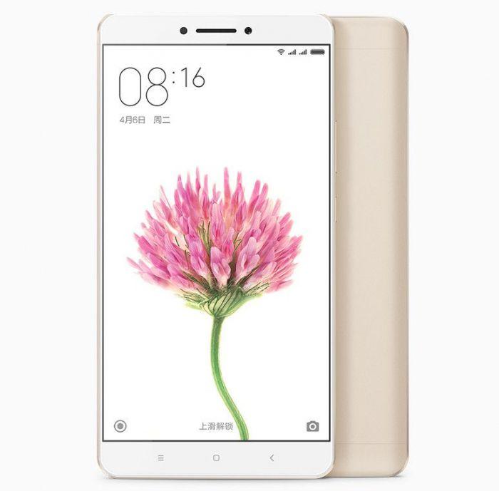 Xiaomi разберется, почему ее смартфоны воспламенились трижды за последние 2 месяца – фото 1