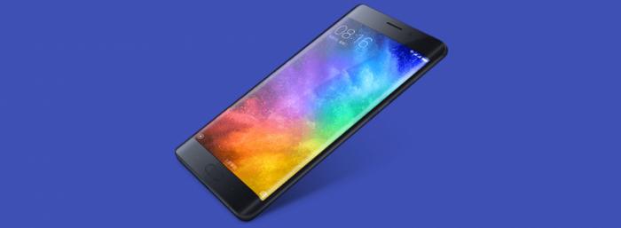 Xiaomi Mi Note 2 и Xiaomi Mi5 получают глобальную версию Android Oreo – фото 2