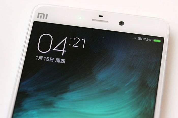 Xiaomi-Mi-Note-realnie-foto-7