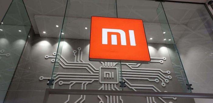 Xiaomi поставит на поток производство смартфонов с рядом новаций – фото 1