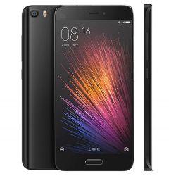 Xiaomi Mi5 признан самым популярным смартфоном в Китае – фото 1