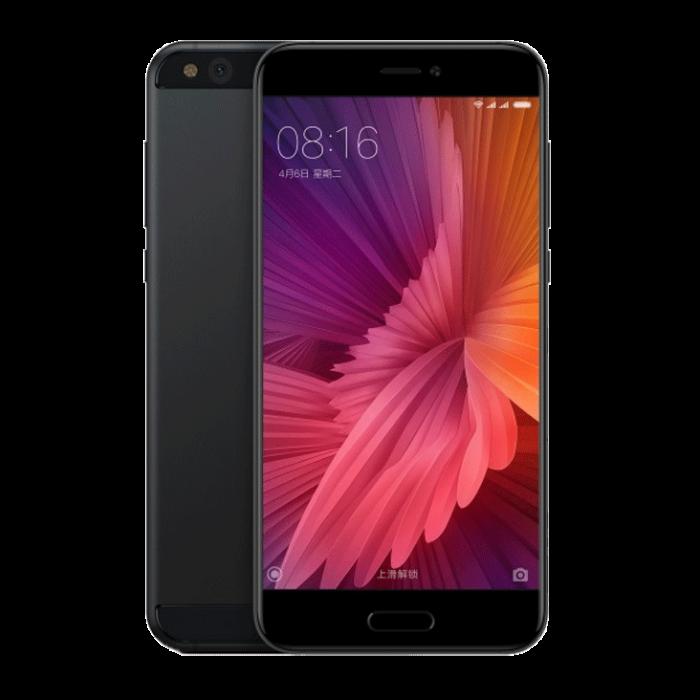 Флагманы Xiaomi перестанут быть дешевыми? Компания начнет взвинчивать цены на линейку Mi? – фото 2