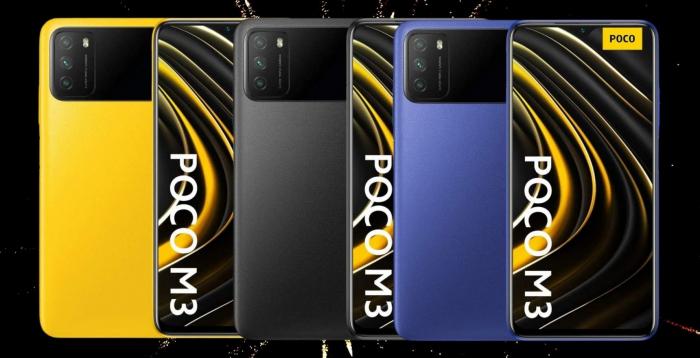 Скидки дня: Poco M3, Realme 7 5G и Motorola G8 Plus – фото 2