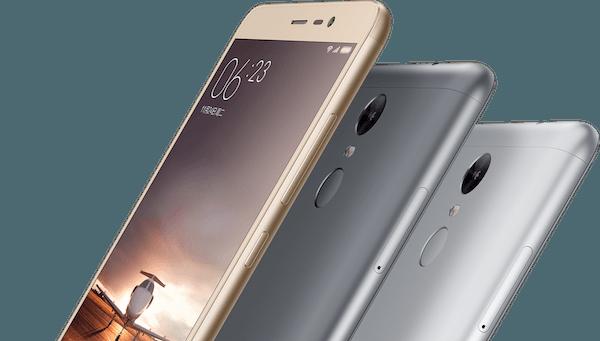 Xiaomi Redmi Note 4 получит 10-ядерный Helio X20 и две тыльные камеры – фото 3