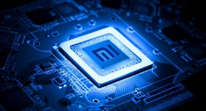 Глава Xiaomi рассказал о судьбе Mi Mix Alpha, перспективах выхода фирменных чипов и Xiaomi Mi Mix 4 – фото 2