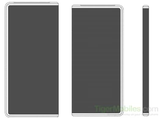 Xiaomi раздумывает над установкой пентакамеры в складном смартфоне – фото 4
