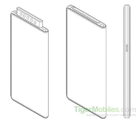 Xiaomi раздумывает над установкой пентакамеры в складном смартфоне – фото 2