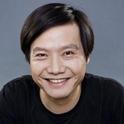 Почему смартфоны Xiaomi не получат защиту от влаги – фото 1