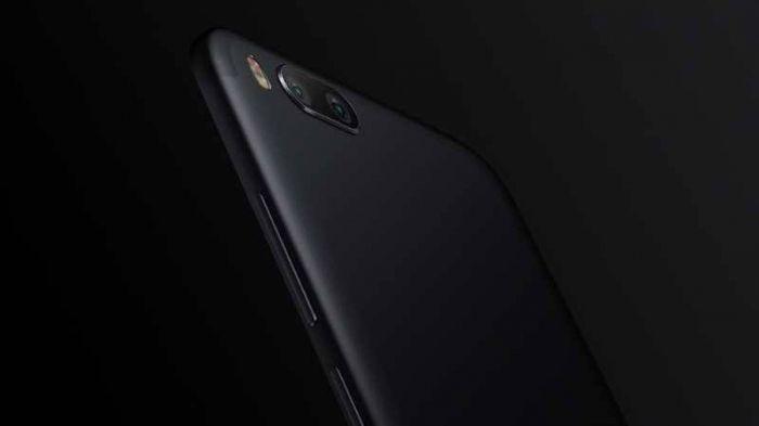 Xiaomi Mi 5X (Xiaomi 5X) в топовой вариации получит Snapdragon 660, 6 Гб ОЗУ и дебютирует 26 июля – фото 2